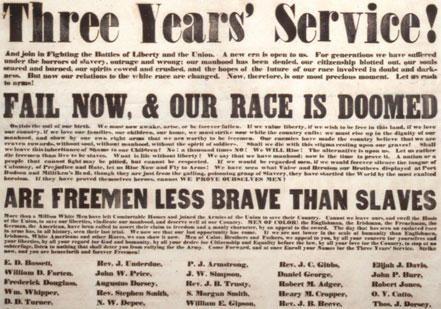 blacks-and-the-civil-war