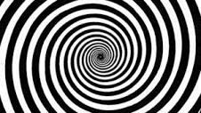 hypnotists spiral